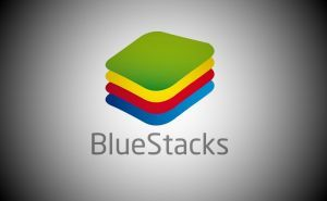 BlueStacks for Mac Was Released