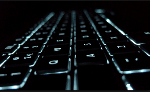 Find Out If You've Been a Victim of the Hacking Team