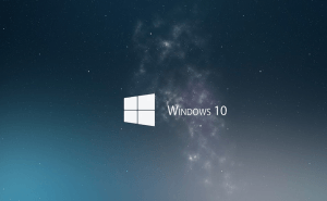 Windows 10 updates can stop you from playing pirated games