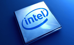 Researchers discover Intel chips rootkit vulnerability