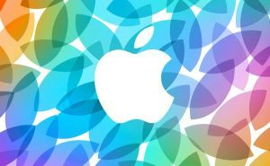 What to expect from Apple's keynote event?