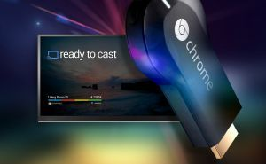 Google is to release the new Chromecast