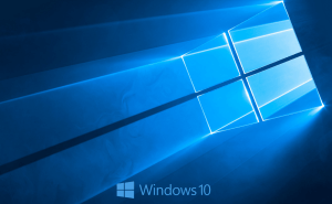 Microsoft unwittingly installs Windows 10 on some systems