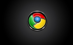 Top 7 Chrome extensions to make the Internet easier to use