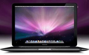 Best tools to keep your Mac organized