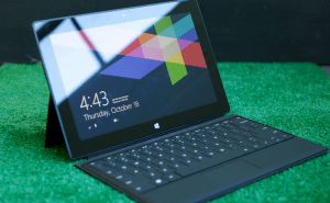 The best tablets of 2016