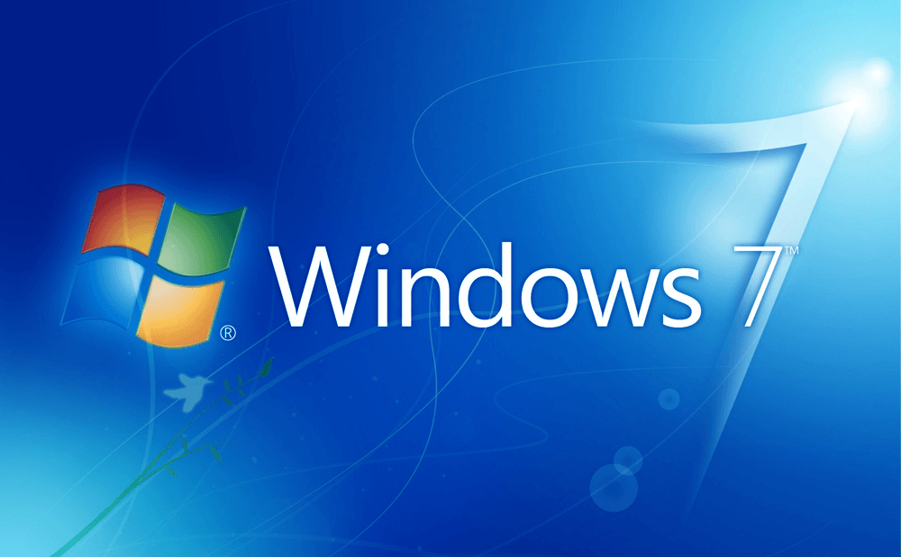 how to get the windows 10 theme on windows 7