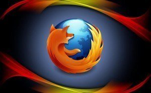 10 Most Interesting Firefox Add-Ons
