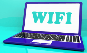 How to fix Windows 10-related WiFi problems