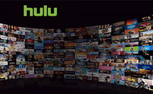 Hulu is now available on Windows 10