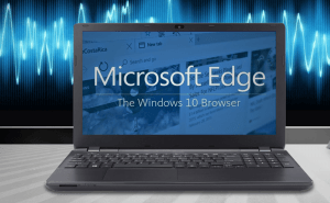 Extensions finally come to Edge, but only in preview version