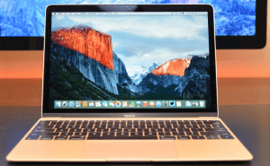 Is upgrading to OS X El Capitan really what you want?