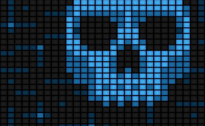 Backdoor.MAC.Eleanor is a new Tor-powered malware