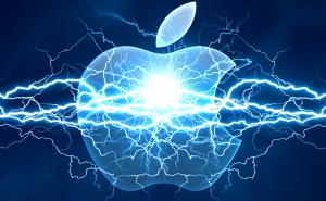 The best free antivirus software for Mac