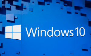 Stop Windows 10 from installing updates at the wrong time