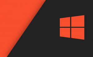 Customize Windows 10 Send To menu