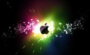 Meet Memories available on macOS Sierra