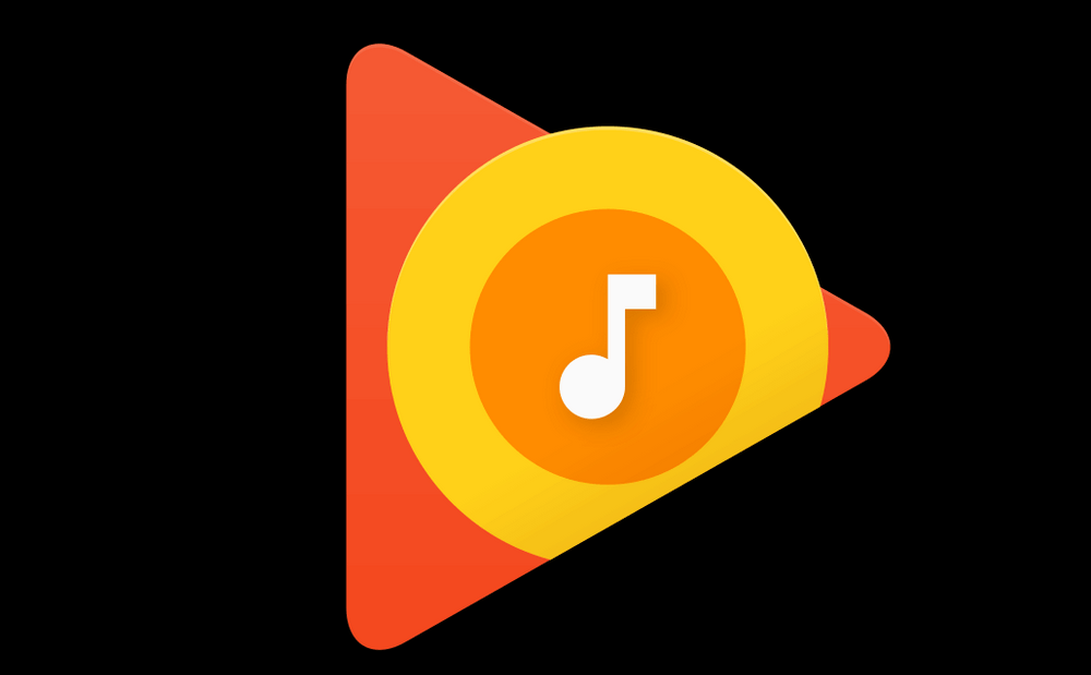 Google Play Music Now Sports A Revamped Home Screen And More