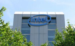 Intel introduces 5G modem sample at CES 2017