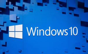 Microsoft released Windows 10 Insider Preview Build 15002