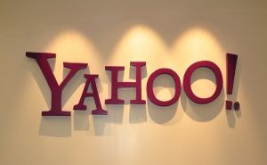 Yahoo to change its name to Altaba