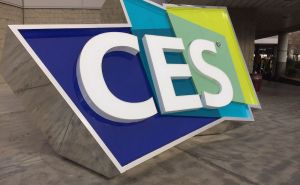 Best technologies from the CES 2017
