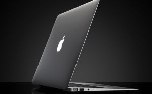 MacBook Air 2017 rumours