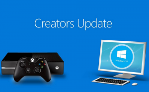 Windows 10's Game Mode has been confirmed