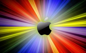 Expired developer certificates cause some Mac apps crash