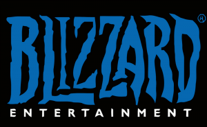 Many Blizzard games to stop running on Windows XP and Vista