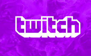 Twitch to start selling video games