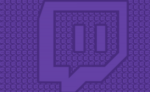 Meet Pulse, Twitch's new social platform
