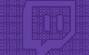 Meet Pulse, Twitch's new social platform