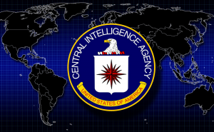 WikiLeaks' 'Dark Matter' shows how the CIA attacked Macs