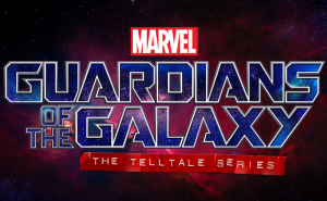 Telltale's 'Guardians of the Galaxy' to arrive on April 18
