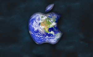 GarageBand, iWork and iMovie are now free on Apple devices