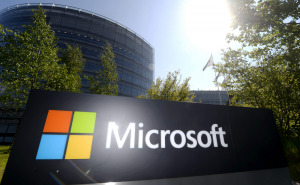 Microsoft may start making unconventional-looking phones