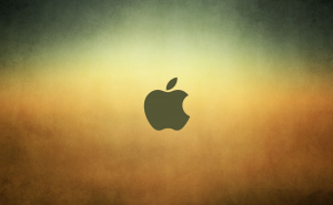 Learn to capture Mac screen