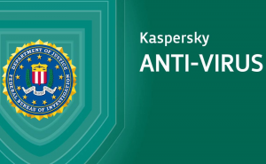 U.S. governamental agencies to stop using Kaspersky products