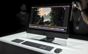 The new iMac Pro, to buy or not to buy