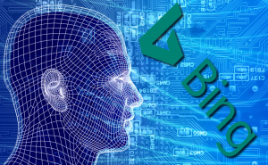 Microsoft uses AI to enhance its Bing search engine