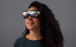 Magic Leap mixed-reality headset is on the way