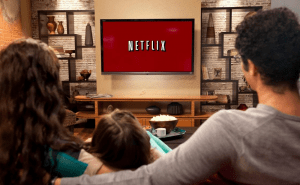 Netflix introduces better parental controls