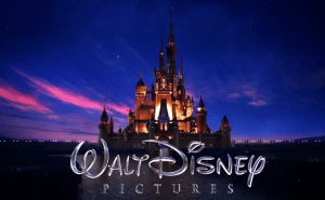 Disney presents a jacket for simulating physical experiences