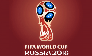 Best FIFA World Cup 2018 iPhone and iPad Apps