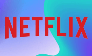 Netflix may be getting ready to add an Ultra tier of service