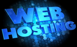 Content is important: best web hosting services of 2018