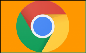 Google's Chrome browser to get a major overhaul next month