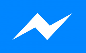 Facebook is rolling out 'unsend' for the Messenger app