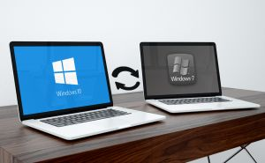 Windows 7 end of support: what should you do?